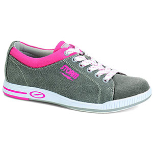 7. Storm Meadow Bowling Shoes for Women