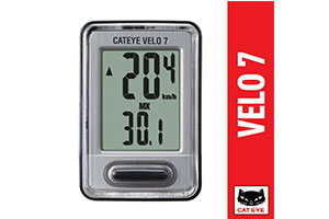 Best Bicycle Speedometer