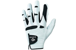 Best Golf Rain Gloves