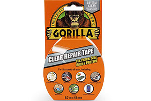 Photo of Top 10 Best Strongest Waterproof Tapes in 2021 Reviews