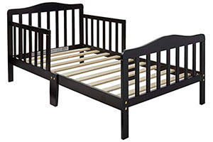 Best Toddler Bed
