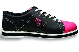Cheap Bowling Shoes for Women
