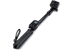 Photo of Top 10 Best Gopro Selfie Sticks in 2020 Reviews