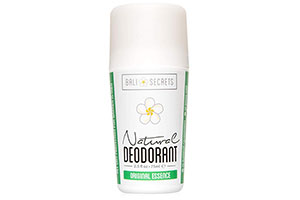 Photo of Top 10 Best Hypoallergenic Deodorants in 2020 Reviews