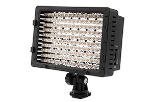 Photo of Top 10 Best LED Camera Lights Reviews