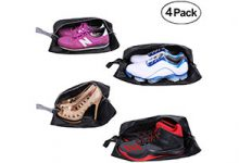 Photo of Top 10 Best Travel Shoe Bags Reviews
