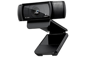 Best Wireless Webcam