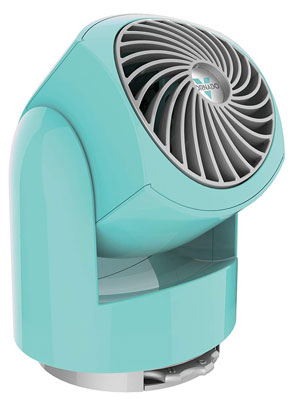 8. Vornado Flippi V6 Personal Air Circulator Fan