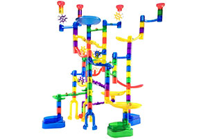 Photo of Top 10 Best Marble Runs in 2020 Reviews