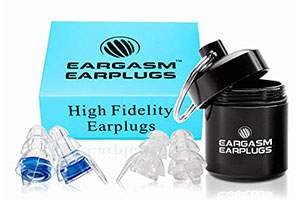 Photo of Top 10 Best Musician Earplugs in 2020 Reviews