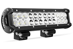 Photo of Top 10 Best Offroad Lights in 2020 Reviews