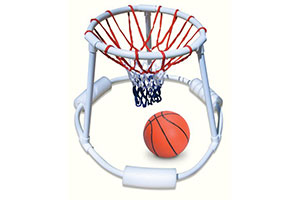 Photo of Top 10 Best Pool Basketball Hoops in 2020 Reviews