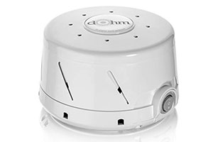 Photo of Top 10 Best Sound Machines for Baby Reviews
