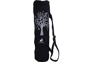 Best Yoga Bag