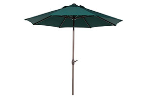 Photo of Top 10 Best Patio Umbrellas in 2019 Reviews