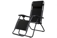Photo of Top 10 Best Zero Gravity Chairs in 2020 Reviews