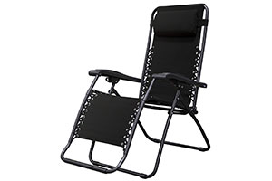 Photo of Top 10 Best Zero Gravity Chairs in 2019 Reviews