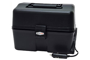 Best Heated Lunch Box