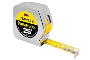 Best Metric Tape Measure