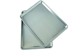 Photo of Top 10 Best Baking Sheets in 2021 Reviews