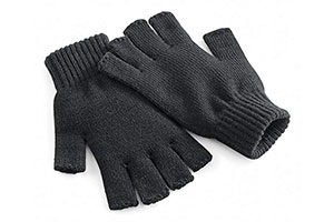 Photo of Top 10 Best Fingerless Gloves in 2020 Reviews