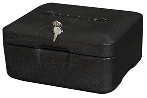 Photo of Top 10 Best Fireproof Boxes in 2021 Reviews