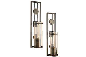 Photo of Top 10 Best LED Wall Sconces in 2020 Reviews