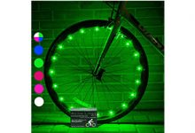 Best Bike Wheel Lights