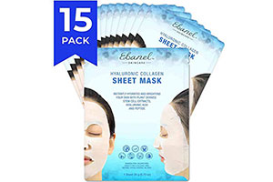 Photo of Top 10 Best Collagen Face Masks in 2021 Reviews
