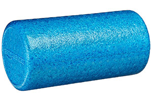 Photo of Top 10 Best Foam Rollers in 2020 Reviews