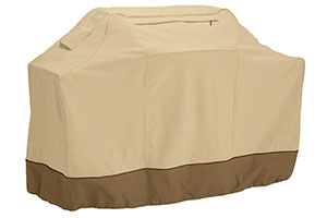 Photo of Top 10 Best Grill Covers in 2021 Reviews