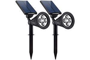 Photo of Top 10 Best Landscape Lighting in 2020 Reviews