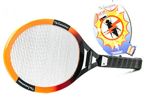 Photo of Top 10 Best Mosquito Rackets in 2020 Reviews