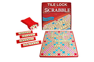 Photo of Top 10 Best Scrabble Boards in 2019 Reviews