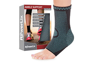 Photo of Top 10 Best Ankle Braces in 2020 Reviews