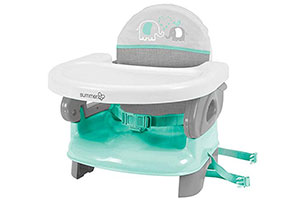 Photo of Top 10 Best Baby Food Seats in 2020 Reviews