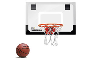 Photo of Top 10 Best Basketball Hoops in 2021 Reviews