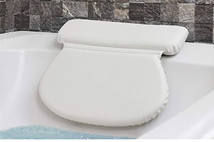 Photo of Top 10 Best Bath Pillows in 2020 Reviews