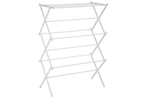 Photo of Top 10 Best Clothes Drying Racks in 2020 Reviews