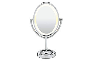 Photo of Top 10 Best Lighted Makeup Mirrors in 2020 Reviews