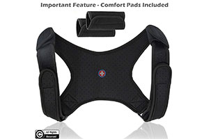 Photo of Top 10 Best Posture Correctors in 2021 Reviews