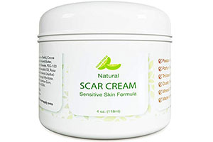 Photo of Top 10 Best Scar Removal Creams in 2021 Reviews