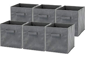 Photo of Top 10 Best Storage Bins in 2020 Reviews