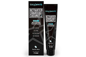 Photo of Top 10 Best Whitening Toothpastes in 2020 Reviews