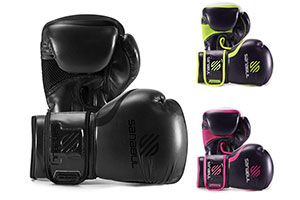 Photo of Top 10 Best Boxing Gloves in 2020 Reviews