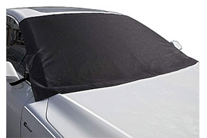 Photo of Top 10 Best Windshield Snow Covers in 2020 Reviews