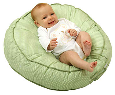 Brilliant Top 10 Best Baby Bean Bags In 2019 Reviews Gmtry Best Dining Table And Chair Ideas Images Gmtryco