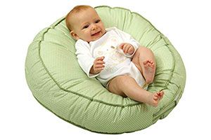 Photo of Top 10 Best Baby Bean Bags in 2020 Reviews