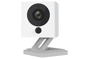 Photo of Top 10 Best Night Vision Security Cameras in 2021 Reviews