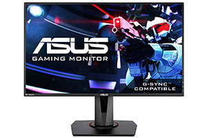 Photo of Top 10 Best 27 Inch 144Hz Monitors in 2020 Reviews